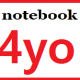http://notebook4yo.com/data/apms/photo/ad/admin.jpg